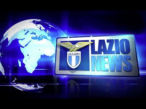 TG UFFICIALE DELLA S.S.LAZIO- edizione del 23 marzo