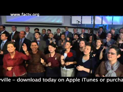 """Declare Freedom – Release Concert"" 