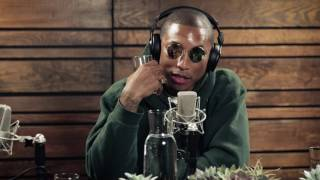 Video OTHERtone on Beats1 with Rich Chigga (Brian Imanuel) MP3, 3GP, MP4, WEBM, AVI, FLV Agustus 2019