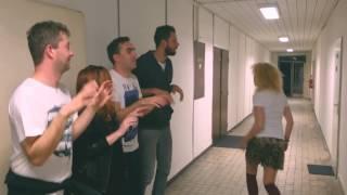 Video Zlokot_Slowakische genius (oficiálne video)