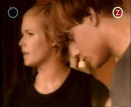 Tekst piosenki The Cardigans - Rise & Shine po polsku