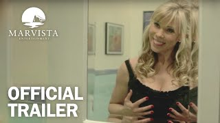 Muffin Top  A Love Story   Official Trailer   Marvista Entertainment
