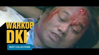 Nonton Chips   Ambulance Jenazah Film Subtitle Indonesia Streaming Movie Download