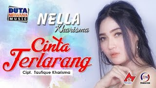 Video Nella Kharisma - Cinta Terlarang [OFFICIAL] MP3, 3GP, MP4, WEBM, AVI, FLV Mei 2019
