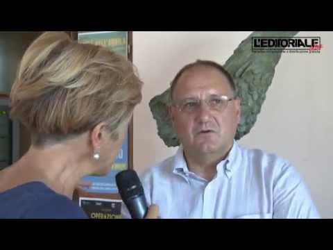 Parco del Sole: l'assessore Capri non sa nulla