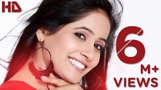 Video MISS POOJA   |   PATHANKOT  |  LIVE MP3, 3GP, MP4, WEBM, AVI, FLV Agustus 2018