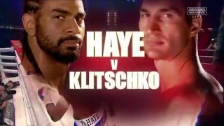 Nonton David Haye Vs Wladimir Klitschko  2011 July    Full Fight Hd Film Subtitle Indonesia Streaming Movie Download