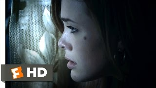 Leprechaun: Origins (1/10) Movie CLIP - Glimpse of the Creature (2014) HD