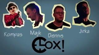 Clox! - G-Punkt (Official)