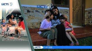 Video Ada Surga Dimata Ibuku - Malik Dan Nani Harus Rela Berhenti Sekolah [21 Agustus 2017] MP3, 3GP, MP4, WEBM, AVI, FLV Agustus 2017