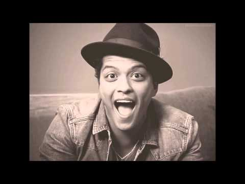 Bruno Mars - I Gotta Hate Her lyrics