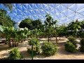 Living With The Land Complete Experience HD Epcot Walt Disney World