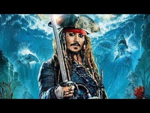 Telugu dubbed new hollywood movie 2018