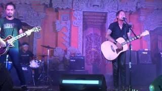Lolot - Ngadol Gumi [live]