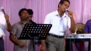 Malayalam Christian Worship  Songs