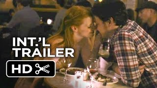 Nonton The Disappearance Of Eleanor Rigby Official International Trailer  1  2014    James Mcavoy Movie Hd Film Subtitle Indonesia Streaming Movie Download