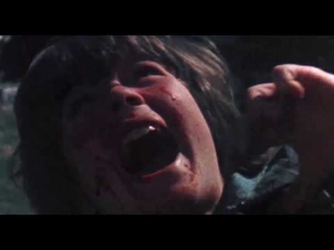 Burnt Offerings (1976) - The End?