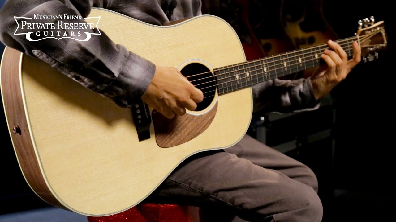 Gibson Limited Run 2019 J-45 Sustainable Acoustic-Electric Guitar