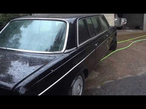 # MERCEDES LIMO FOR SALE   , 615 332 4570, MERCEDES BENZ limousine