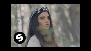 DVBBS&Jay Hardway - Voodoo (Official Music Video)