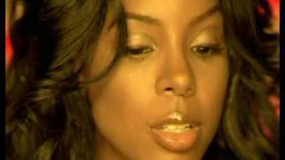Work (Freemasons Arabic Remix) - Kelly Rowland (HQ)