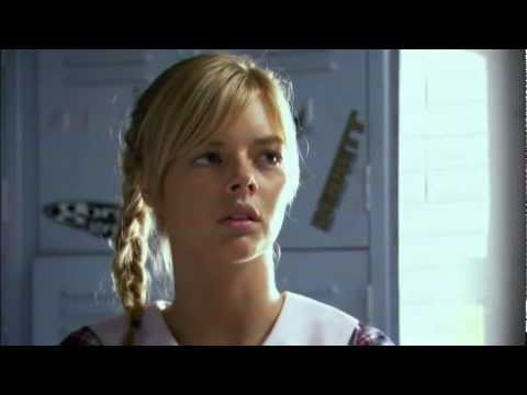 Home and Away 5116 Part 1