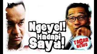 Video Kalau Terus Usik Bekasi, Anies Akan Segera Berhadapan dengan Ridwan Kamil! MP3, 3GP, MP4, WEBM, AVI, FLV Oktober 2018