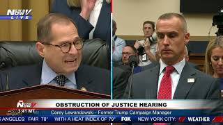 Video TOTAL CHAOS: President Trump Impeachment Hearing Goes Off The Rails MP3, 3GP, MP4, WEBM, AVI, FLV September 2019