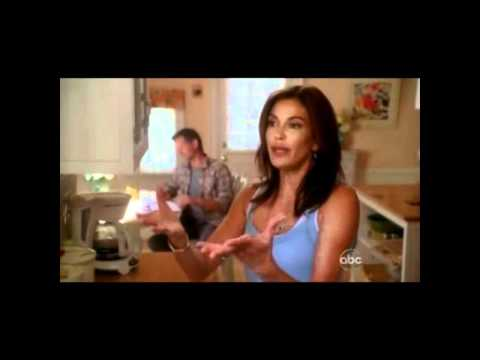 desperate housewives - susan mayers