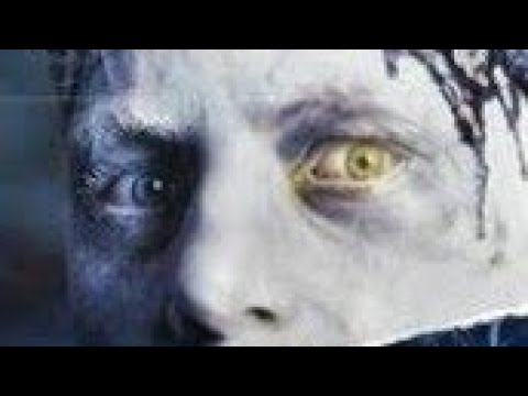 Pet Sematary (1989) - Trailer HD 1080p