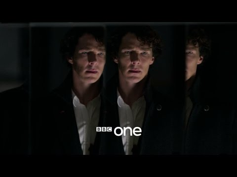 Enjoy 2015 Trailer - BBC One