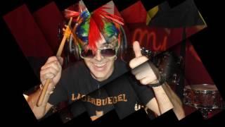 Video Lagerbuegel - Stíny na duši (cover verze)