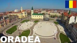 Oradea Romania  city photo : Oradea, Romania