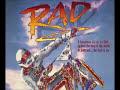 rad – RAD