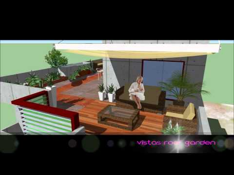 Arquitectura minimalista concepto videos videos for Arquitectura minimalista concepto