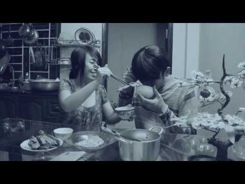 BB&BG : Mẹ [Official]