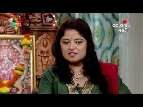 Mejwani Paripurn Kitchen - 11th October 2016  - मेजवानी परिपूर्ण कित्चेन