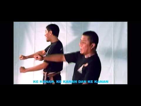 Download Lagu Gemu Fa Mi Re (original Video) Music Video