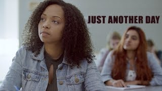 Video Just Another Day: How to Survive an Active Shooter Event on Campus MP3, 3GP, MP4, WEBM, AVI, FLV Desember 2018