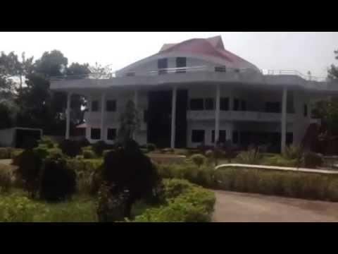 Biswanath Sylet top house Rahman villa #atnuk #skpriperties #bangladesh