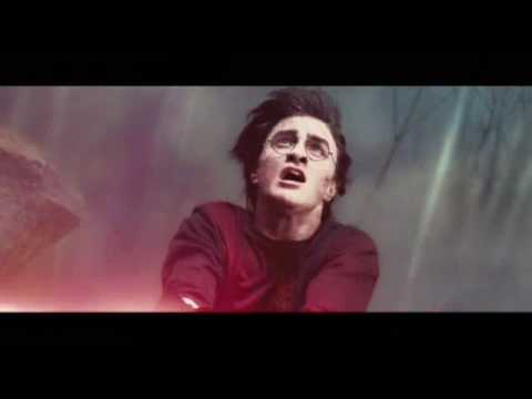 voldemort - The Scene from Harry Potter and the Goblet of Fire in which Harry has been sent to the graveyard via portkey where he faces Voldemort in a battle for life or...