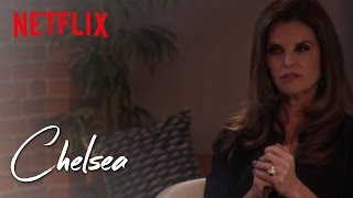 Video Maria Shriver Teaches Chelsea a Lesson in Journalism | Chelsea | Netflix MP3, 3GP, MP4, WEBM, AVI, FLV Januari 2019