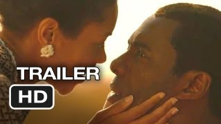 Nonton Mandela: Long Walk To Freedom TRAILER 1 (2013) - Idris Elba, Naomie Harris Movie HD Film Subtitle Indonesia Streaming Movie Download