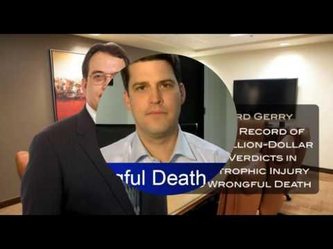 Phoenix Wrongful Death Lawyer  photos