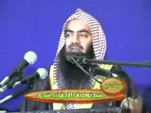 Video Qawali Ki Haqeeqat Part 1 of 9 (By Syed Tauseef ur Rehman).flv download in MP3, 3GP, MP4, WEBM, AVI, FLV January 2017