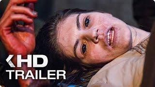 Nonton The Crucifixion Trailer German Deutsch  2018  Film Subtitle Indonesia Streaming Movie Download