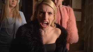 Emma Roberts   All Raging Scenes [1080p]