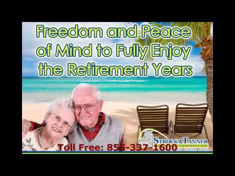 Reverse Mortgage Calculator New Jersey Strock and Tanner Mortgage Loans Experts in Mortgage Loans