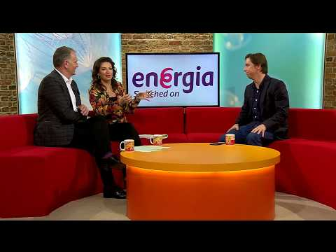 , title : 'RTE Today Show Part 2: Energia Boiler'