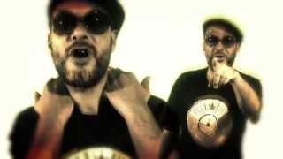 LA PUTA OPEPE - Bums Y Claps